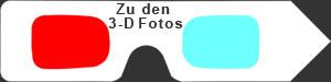 Zu den 3-D Fotos