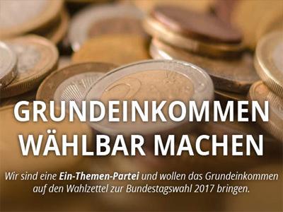 http://www.buendnis-grundeinkommen.de/