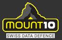 www.mount10.ch